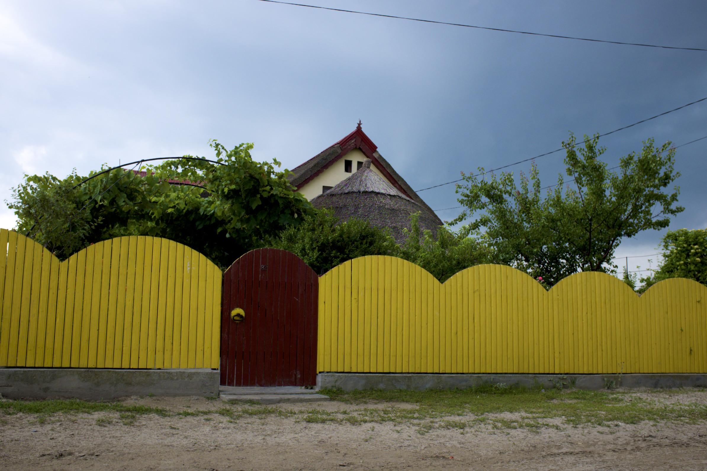 ©foto http://www.flickr.com/photos/nca-ncu/sets/72157635002809132/