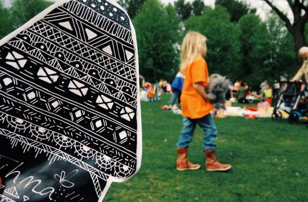 Bre. in Nederland @nca.ncu http://ncancu.tumblr.com